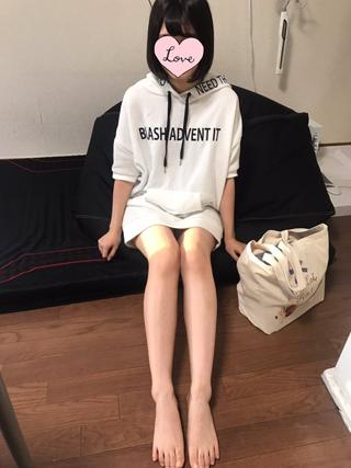 東日本大震災を生き延びた小学生が池袋のJKリフレに体験入店して話題に